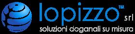 Lopizzo srl – Soluzioni doganali su misura Logo